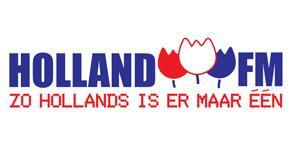 hollandFM_Content